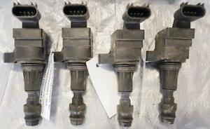 COILS IGNITION for 2006 to 2011 CHEVY HHR - CHEVROLET HHR 2.2L - L4 EXTENDED SPORTS VAN $25/EA OR $75 ALL 4