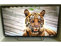 "Sony 42"" Full HD 1080P TV + Warranty (KDL-42W705B)"