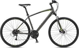 Trek Hybrid New And Used Bikes For Sale Near Me In