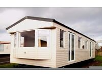 For Sale: Disabled Access Willerby Richmond 2 Bed Static Mobile Home