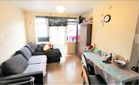 3 bed semi detached house to rent on Preston Road / HA9