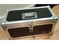 Professional Heavy duty Ali-case