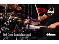"""DRUMS , Drummer WANTED for Rock Band """"Discovery"""" – Portsmouth , Southsea"""