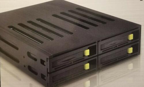 """Patriot Convoy 425S 2.5"""" SATA Backplane RAID Compatible"""