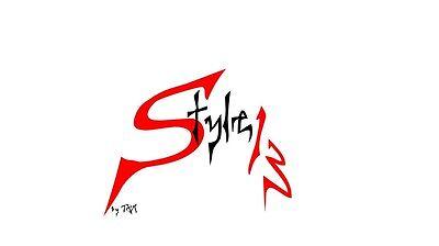 Style-13-Shop