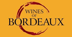 Wines of Bordeaux Tickets