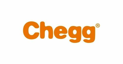 Chegg Study Account - 1 month warranty - Fast Delivery