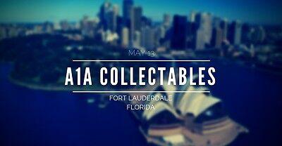 a1a-collectables