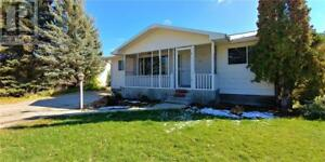 134 Myers CRES Maple Creek, Saskatchewan