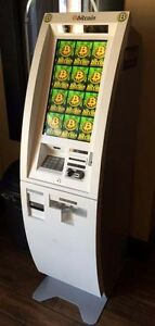 Bitcoin Cryptocurrency Buy & Sell in K-W Pub on King 77 King StN Kitchener / Waterloo Kitchener Area image 1