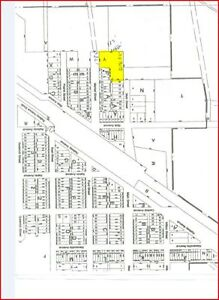 Housing Development Opportunity Near K+S Potash Mine Moose Jaw Regina Area image 2