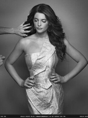 CHIC EXQUISITE metallic Silver texture Roland Mouret  asymmetric MEDUSA dress](Medusa Dresses)