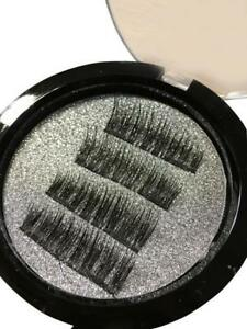 Magnetic Lashes - BUY ONLINE NOW - WAREHOUSEBEAUTY.CA