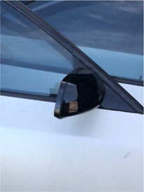 Bmw e60 e61 Lci wing mirrors both sides available