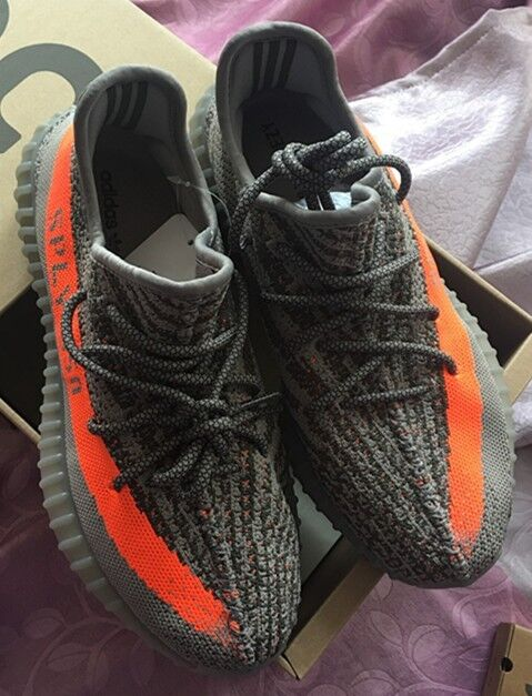 2016 Adidas Yeezy Boost 350 Pirate Black VS Fake Unauthorized