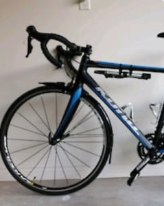 Kona Zone 2015 High Peformance Road Bike