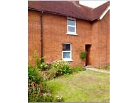 NO FEES! 3 Bedroom House near Thatcham Broadway