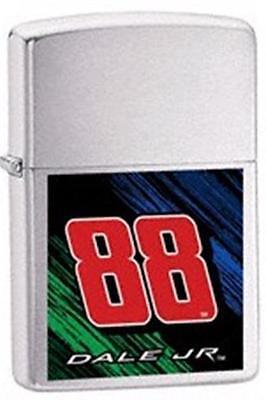 Zippo 24432 dale earnhardt jr. #88 lighter