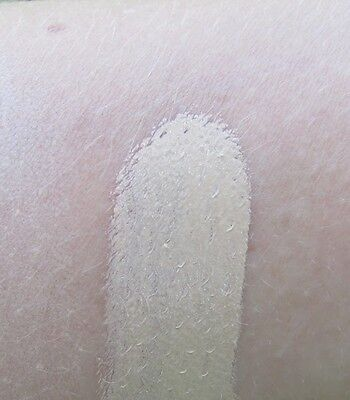 HARD CANDY GLAMOFLAUGE HEAVY DUTY CONCEALER WITH PENCIL~DARK ...