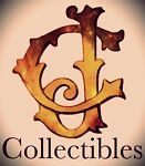 cjcollectibles2011