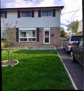 102 Berkindale Drive - FOR SALE
