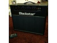 Blackstar HT Club 40 Amp