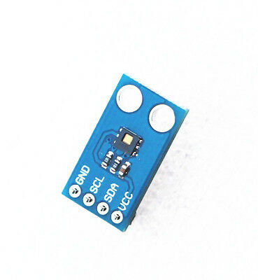 1pcs New  Hdc1080 High-precision Temperature And Humidity Sensor Module