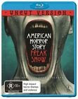 American Horror Story Cult Box Set DVDs & Blu-ray Discs