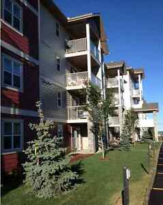 2 bedroom available in St. Albert!