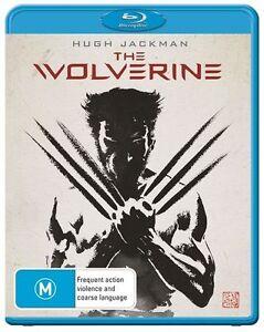 The-Wolverine-BluRay-2013