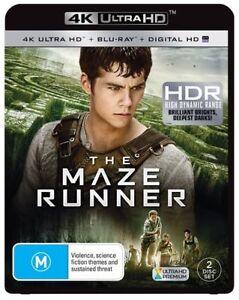 The-Maze-Runner-4K-Blu-Ray-UHD-NEW-4K-Ultra-HD