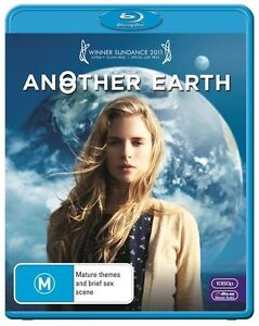 Another-Earth-Blu-ray-2012-2-Disc-Set