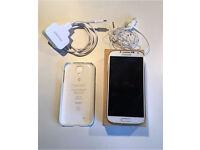 Samsung Galaxy S4 48gb - GT-I9505