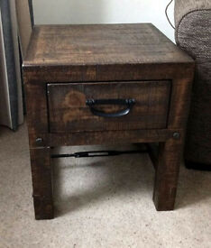 Quality furniture at great value