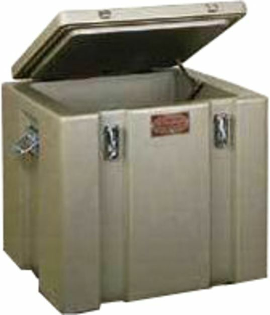 Tegrant Thermosafe ThermoSafe Dry Ice Storage and Transport Chests, : 302