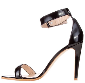 Brand new The Mode Collective strappy heels Crows Nest North Sydney Area Preview