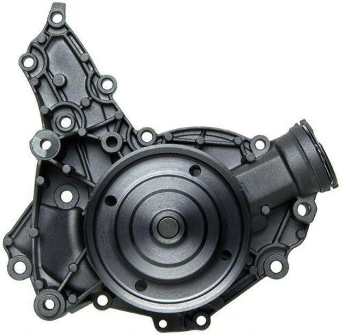 Engine Water Pump ACDelco Pro 252-693