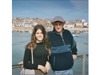 Wanted - (couple) One bedroom flat, Clifton area