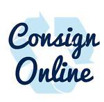 Consign-Online44