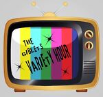The_Giblets_Variety_Hour