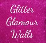 glitterglamourwalls