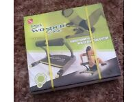 Thane Smart Wonder Core New in Box