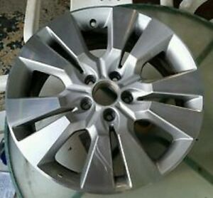 OEM HONDA/ ACURA 17 INCH RIMS - SELL THEM TODAY