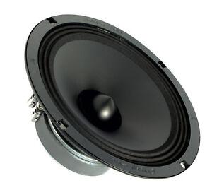 O2 Audio OM8100 8