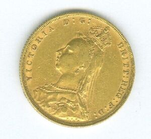 WE BUY COINS, Bills and Tokens. GOLD Jewellery as well!
