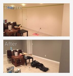 Prime Painters- LOWEST PRICES GUARANTEED