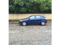 £1195 2005 Vauxhall Astra 1.6l* like focus meriva vectra mondeo megane scenic honda audi golf