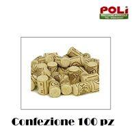 Tappi In Sughero Agglomerato 24x38 Confezione Da 100 Pezzi -  - ebay.it