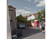 Parking Space in Bristol, BS7, Avon (SP43076)
