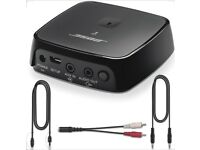 BOSE SOUND TOUCH WIRELESS LINK ADAPTER